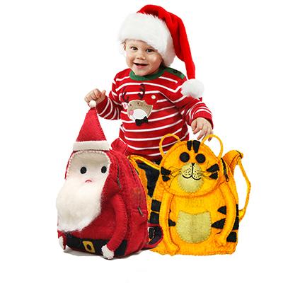felt-kids-bags