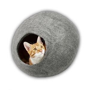 felt-cat-caves
