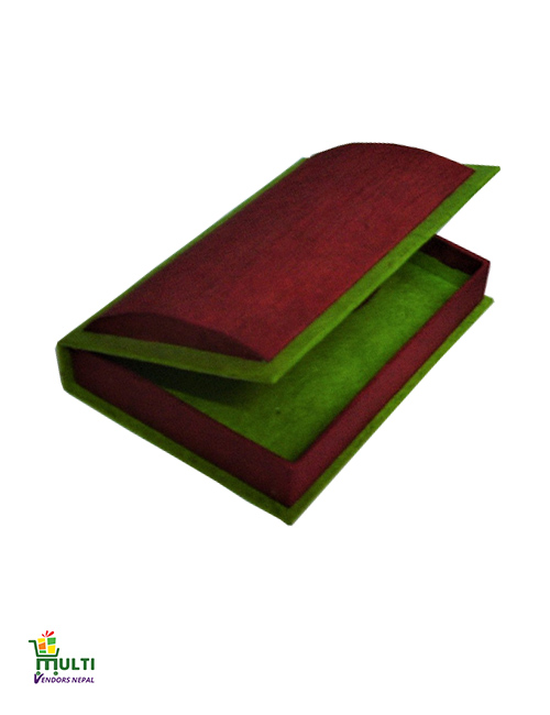 MV 73-Decorative Box
