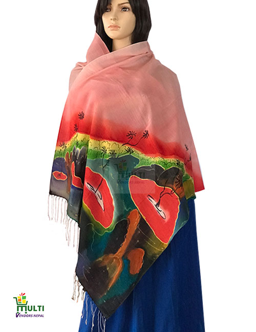 Pashmina,  Pashmina Shawl,  pashmina scarf,  pashmina sweater
