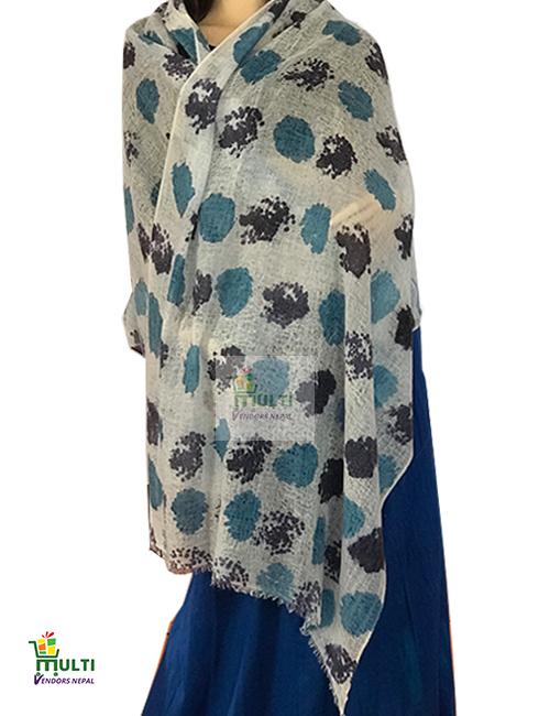 Pashmina,  Pashmina Shawl,  pashmina scarf,  pashmina sweater,100%  Natural