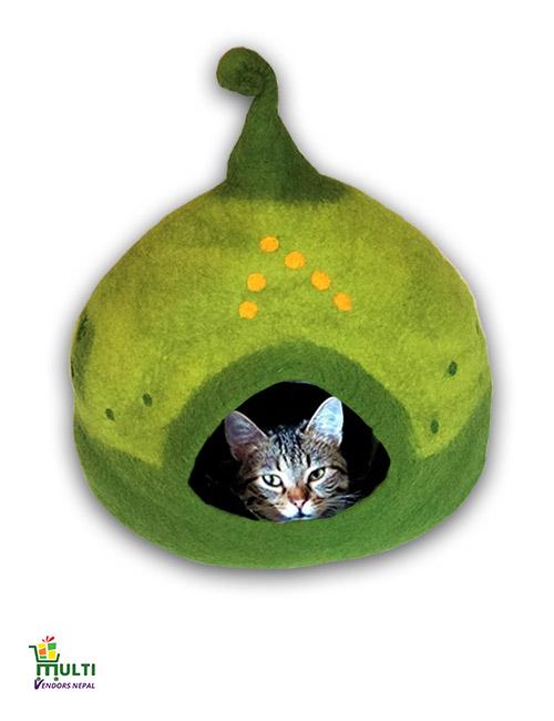 M.V.S.H-057-19-Avocado Design