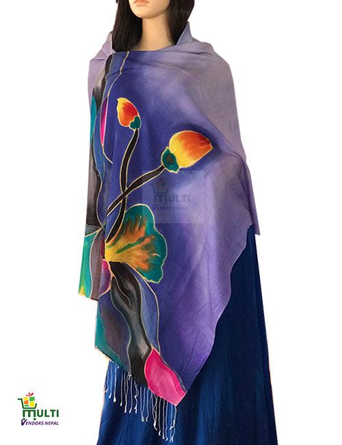 Pashmina,  Pashmina Shawl,  pashmina scarf,Natural Cashmere Pashmina , Cashmere Sweater,cashmere scarf
