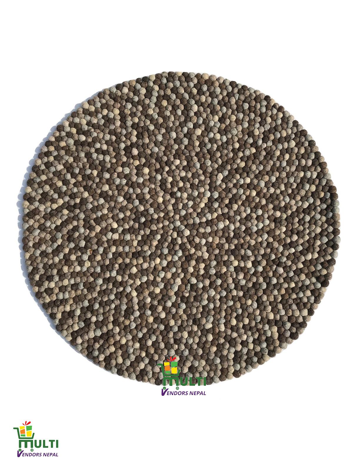 100 % NATURAL MIX-MVSEBFR-018