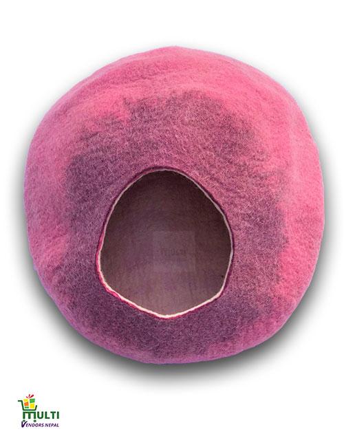 Mix Pink  Splash -M.V-K-C.C-103-S
