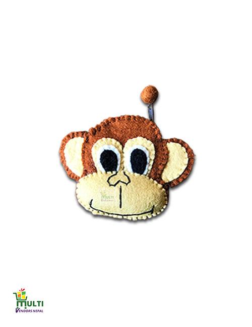 M.V.S.H-019-Monkey-Clutch