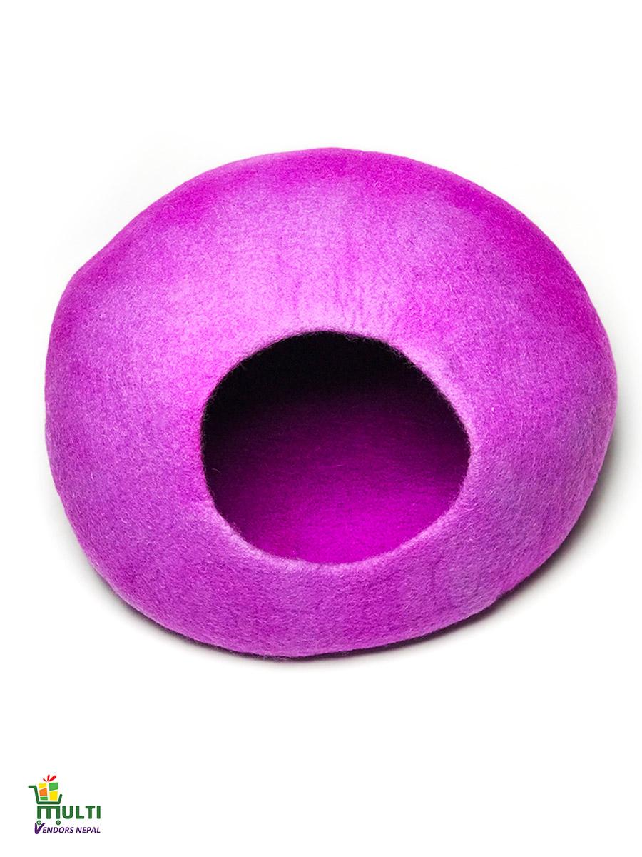 Mix Purple -MVSEB-223