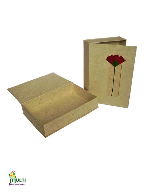 MV 64-Decorative Gift Box